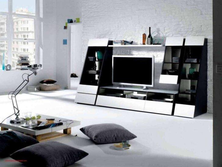 Medium Size of Wohnzimmerlampen Ikea Wohnzimmer Lampen Schn Luxury Lampe Concept Küche Kaufen Miniküche Betten Bei Modulküche Kosten 160x200 Sofa Mit Schlaffunktion Wohnzimmer Wohnzimmerlampen Ikea