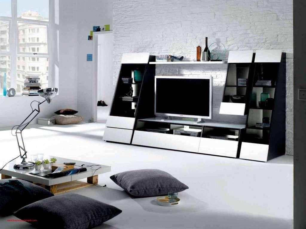 Full Size of Wohnzimmerlampen Ikea Wohnzimmer Lampen Schn Luxury Lampe Concept Küche Kaufen Miniküche Betten Bei Modulküche Kosten 160x200 Sofa Mit Schlaffunktion Wohnzimmer Wohnzimmerlampen Ikea