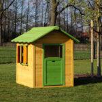 Gartenhaus Kind Wohnzimmer Gartenhaus Kind Kinder Selber Bauen Obi Gebraucht Plastik Smoby Ebay Kleinanzeigen Kunststoff Holz Konzentrationsschwäche Bei Schulkindern Regal Kinderzimmer