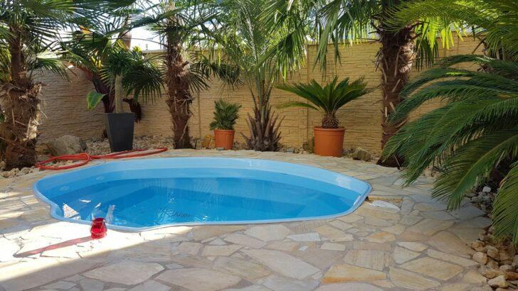 Medium Size of Gebrauchte Gfk Pools Pool Schwimmbecken 2 35x2 35x0 86 Hersteller Einbaubeckentv Betten Küche Verkaufen Einbauküche Fenster Kaufen Regale Wohnzimmer Gebrauchte Gfk Pools