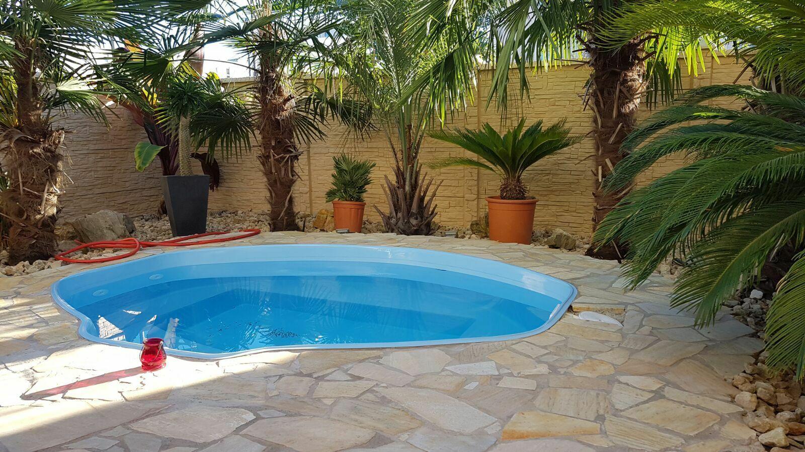 Full Size of Gebrauchte Gfk Pools Pool Schwimmbecken 2 35x2 35x0 86 Hersteller Einbaubeckentv Betten Küche Verkaufen Einbauküche Fenster Kaufen Regale Wohnzimmer Gebrauchte Gfk Pools