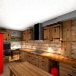 Massivholzküche Modern Wohnzimmer Deckenleuchte Schlafzimmer Modern Tapete Küche Modernes Sofa Wohnzimmer Bilder Massivholzküche Deckenlampen Holz Moderne Landhausküche Bett Design