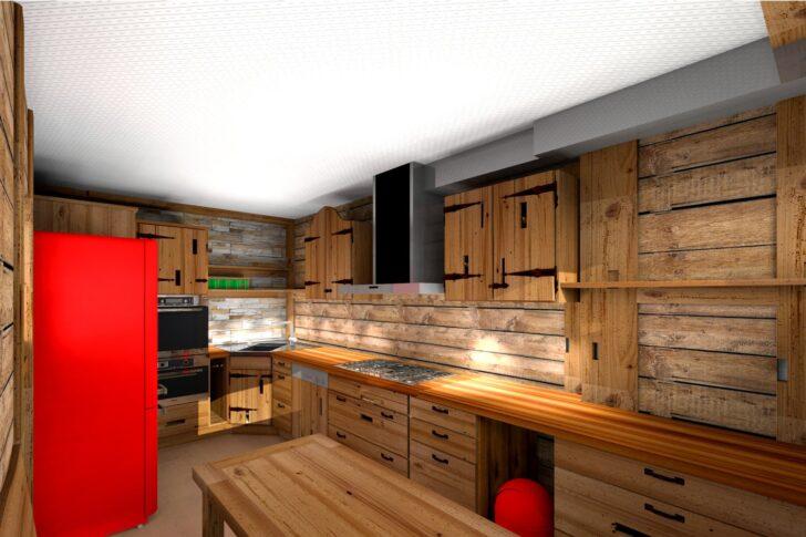 Medium Size of Deckenleuchte Schlafzimmer Modern Tapete Küche Modernes Sofa Wohnzimmer Bilder Massivholzküche Deckenlampen Holz Moderne Landhausküche Bett Design Wohnzimmer Massivholzküche Modern