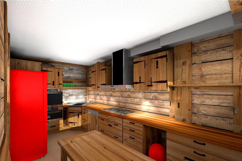 Full Size of Deckenleuchte Schlafzimmer Modern Tapete Küche Modernes Sofa Wohnzimmer Bilder Massivholzküche Deckenlampen Holz Moderne Landhausküche Bett Design Wohnzimmer Massivholzküche Modern