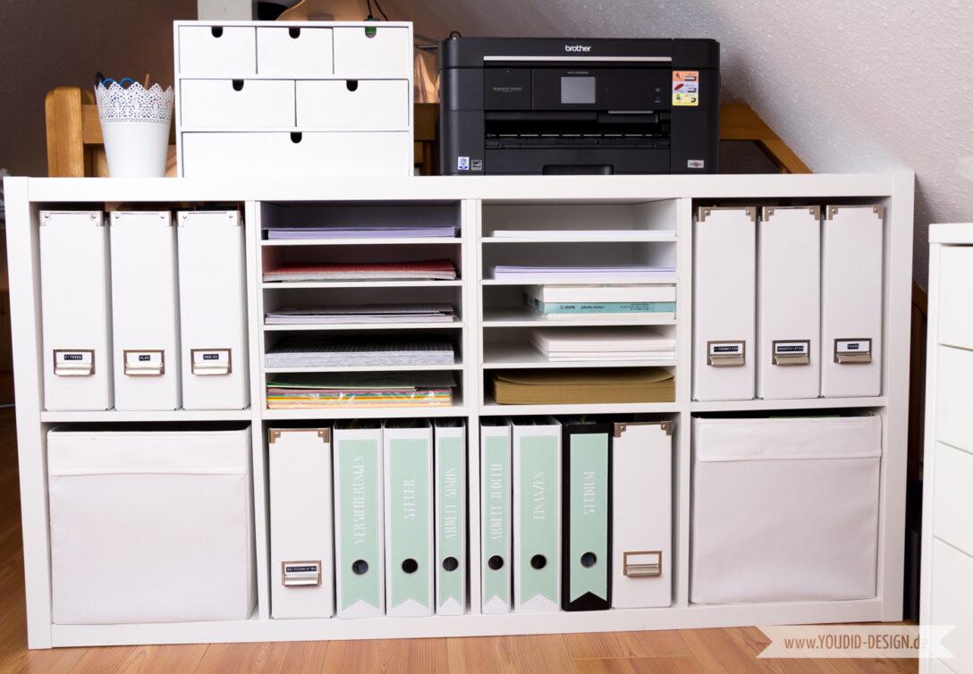 Large Size of Aufbewahrung Fr Scrapbooking Papier Und Washi Tape Ikea Hack Aufbewahrungssystem Küche Bett Mit Modulküche Betten Kaufen Bei Aufbewahrungsbehälter 160x200 Wohnzimmer Ikea Hacks Aufbewahrung
