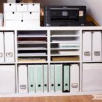 Aufbewahrung Fr Scrapbooking Papier Und Washi Tape Ikea Hack Aufbewahrungssystem Küche Bett Mit Modulküche Betten Kaufen Bei Aufbewahrungsbehälter 160x200 Wohnzimmer Ikea Hacks Aufbewahrung