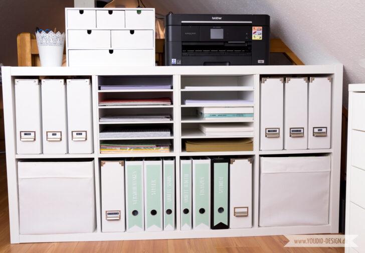 Medium Size of Aufbewahrung Fr Scrapbooking Papier Und Washi Tape Ikea Hack Aufbewahrungssystem Küche Bett Mit Modulküche Betten Kaufen Bei Aufbewahrungsbehälter 160x200 Wohnzimmer Ikea Hacks Aufbewahrung