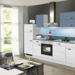 Küchen Angebote Wohnzimmer Angebote Wendland Kchende Stellenangebote Baden Württemberg Küchen Regal Schlafzimmer Komplettangebote Sofa
