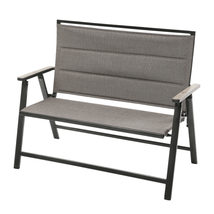 Medium Size of Aldi Gartenbank Geflecht Rattan 2019 Klappbar 2020 2018 Aluminium 2017 Alu Kinder Relaxsessel Garten Wohnzimmer Aldi Gartenbank
