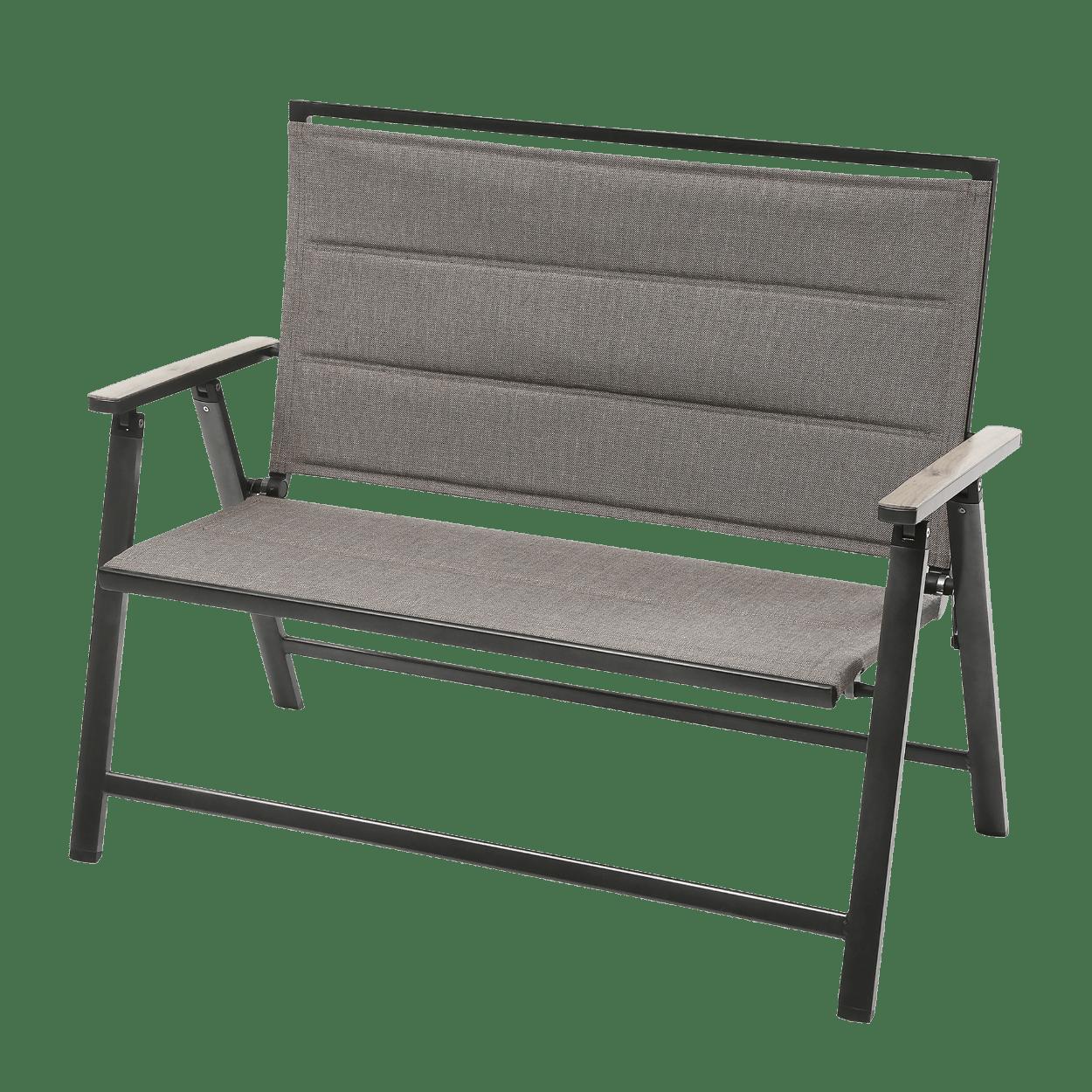 Full Size of Aldi Gartenbank Geflecht Rattan 2019 Klappbar 2020 2018 Aluminium 2017 Alu Kinder Relaxsessel Garten Wohnzimmer Aldi Gartenbank