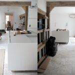 Bulthaup Küchen Abverkauf österreich Bad Inselküche Regal Wohnzimmer Bulthaup Küchen Abverkauf österreich