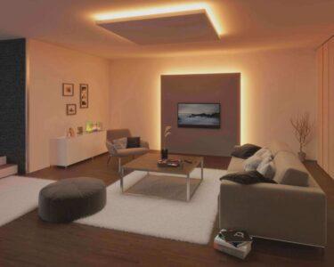 Deckenlampen Ideen Wohnzimmer Deckenlampen Ideen Schlafzimmer Deckenlampe Wohnzimmer Led Kche Reizend Tolles Für Modern Tapeten Bad Renovieren