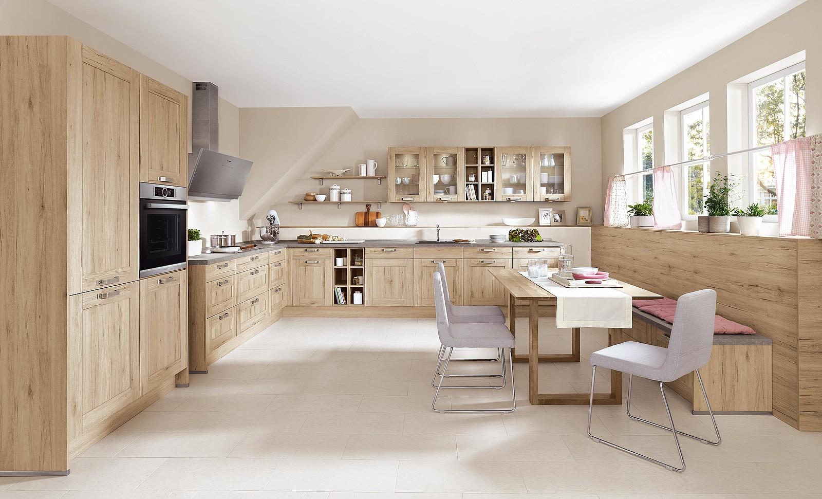 Full Size of Kchenfarben Welche Farbe Passt Zu Wem Vollholzküche Holzküche Massivholzküche Wohnzimmer Holzküche Auffrischen