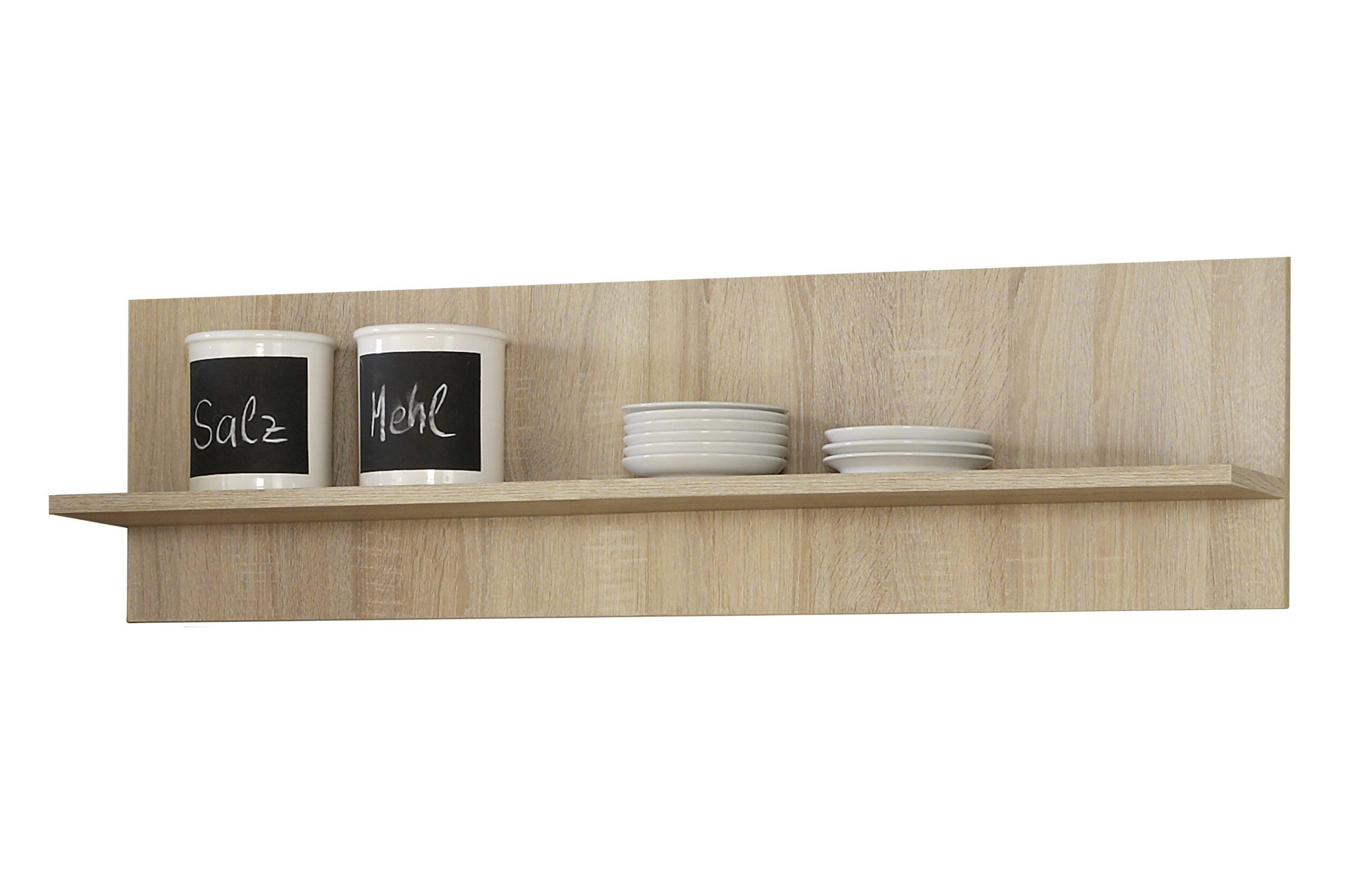 Full Size of Wandboard Küche Kchen Wandregal 1 Ablageflche 110 Cm Breit Eiche Sonoma Wandpaneel Glas Vinyl Armatur Bodenbelag Ebay Einbauküche Pendelleuchte Mit Wohnzimmer Wandboard Küche