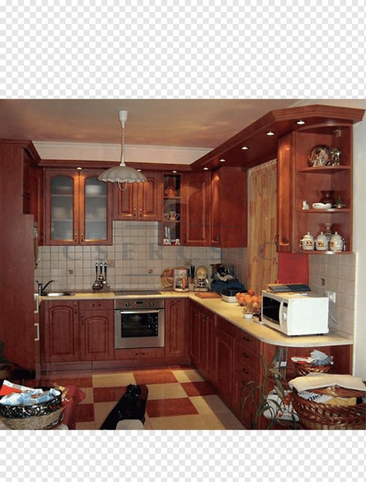 Medium Size of Holzküche Mit Holzboden Kche Classique Schrnke Holzfleck Küche Elektrogeräten Günstig Sofa Holzfüßen Bett 140x200 Stauraum Eckküche Wohnzimmer Holzküche Mit Holzboden