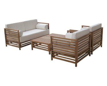 Outliv Loungemöbel Wohnzimmer Loungemobel Terrasse Sale Caseconradcom Loungemöbel Garten Holz Günstig