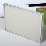 Küchenschrank Griffe Beliebte Extrudierten Aluminium Schublade Ziehen Aluminiumprofil Möbelgriffe Küche Wohnzimmer Küchenschrank Griffe