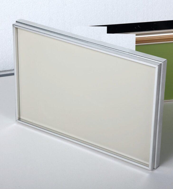 Medium Size of Küchenschrank Griffe Beliebte Extrudierten Aluminium Schublade Ziehen Aluminiumprofil Möbelgriffe Küche Wohnzimmer Küchenschrank Griffe