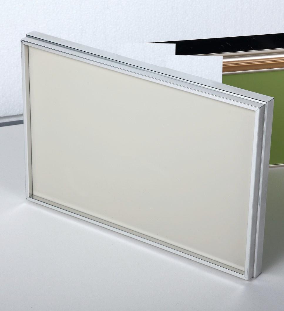 Full Size of Küchenschrank Griffe Beliebte Extrudierten Aluminium Schublade Ziehen Aluminiumprofil Möbelgriffe Küche Wohnzimmer Küchenschrank Griffe