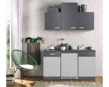 Miniküchen Wohnzimmer Menke Kchenzeile Minikche Greta Lidlde