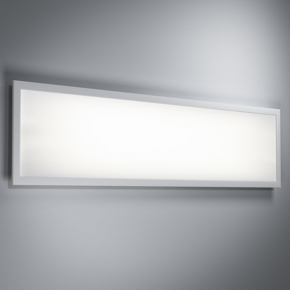 Full Size of Osram Led Panel 32w (1200 X 300mm) 1200x300 (600 600mm) Paneli Ledvance 40w 600x600   4000k Planon Plus Light 1200x300mm 300x600mm Frameless 600x600mm Pure Wohnzimmer Osram Led Panel