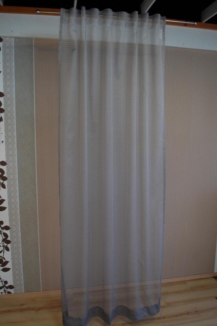 Medium Size of Teppich Joop Gardine Fertigschal Delicate Grau Janning Esstisch Badezimmer Für Küche Bad Schlafzimmer Wohnzimmer Steinteppich Teppiche Betten Wohnzimmer Teppich Joop