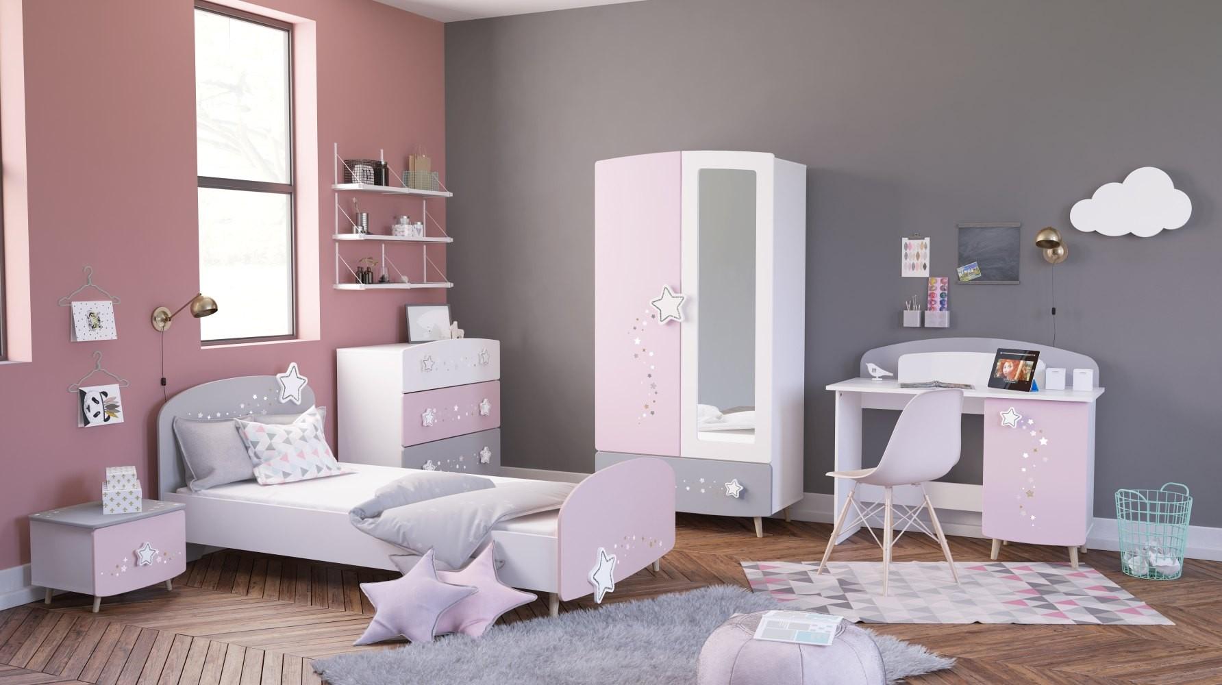 Full Size of Wandfarbe Rosa Küche Wohnzimmer Wandfarbe Rosa