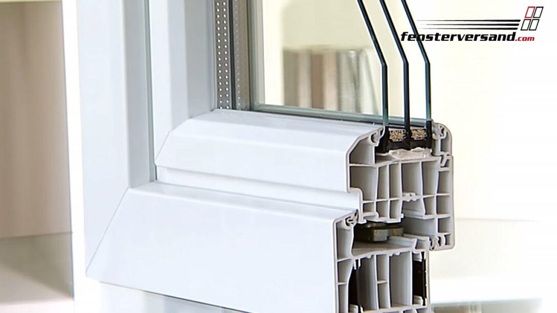 Large Size of Energiesparfenster Energeto Von Aluplast Fensterversandcom Tv Fenster Wohnzimmer Aluplast Erfahrung
