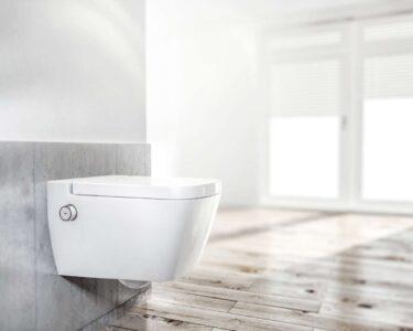 Teceone Test Wohnzimmer Teceone Test Stromloses Dusch Wc Im Architektur Technik Betten Bewässerungssysteme Garten Drutex Fenster Sicherheitsfolie