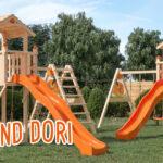 Spielturm Abverkauf Wohnzimmer Von Isidor Spieltrme Made In Germany Bad Abverkauf Garten Inselküche
