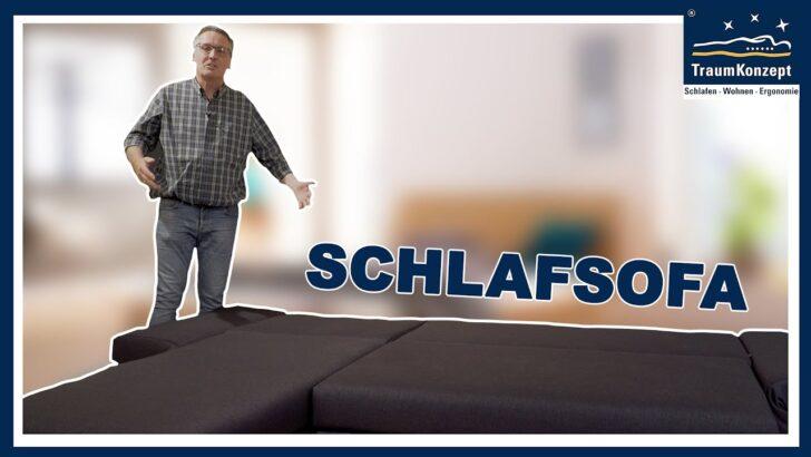 Medium Size of Schlafsofa 200x200 Test Besten Schlafsofas Mit Schlaffunktion Ikea Bett Weiß Liegefläche 180x200 Bettkasten Betten Stauraum Komforthöhe 160x200 Wohnzimmer Schlafsofa 200x200