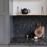 Real Küchen Willkommen Auf Der Dunklen Seite Kchen Journal Regal Wohnzimmer Real Küchen