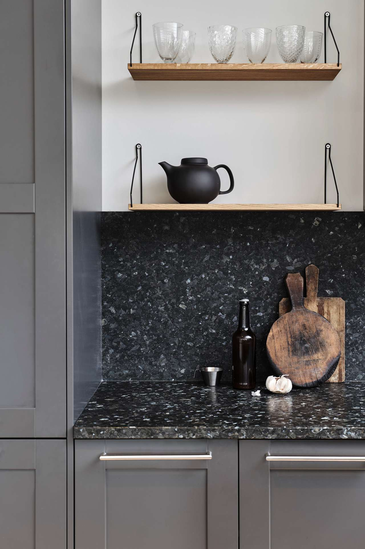 Full Size of Real Küchen Willkommen Auf Der Dunklen Seite Kchen Journal Regal Wohnzimmer Real Küchen
