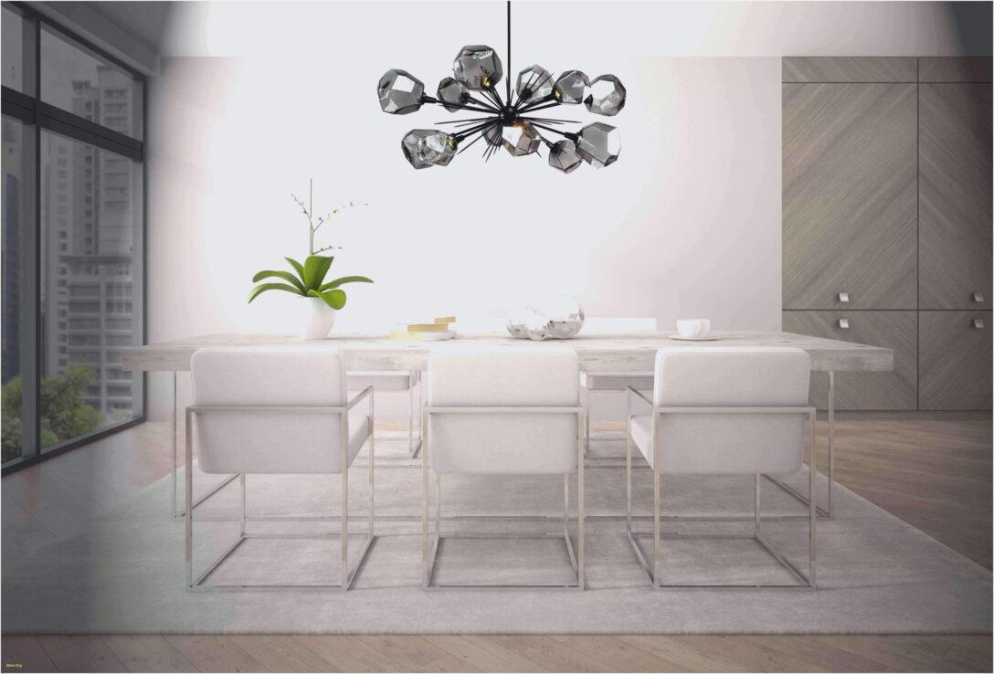 Large Size of Wohnzimmerlampen Ikea Beleuchtung Badezimmer Elegant Wohnzimmer Lampen Decke Neu Licht Modulküche Betten 160x200 Sofa Mit Schlaffunktion Miniküche Küche Wohnzimmer Wohnzimmerlampen Ikea