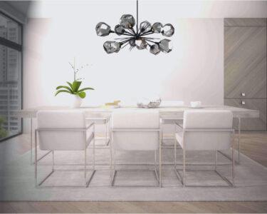 Wohnzimmerlampen Ikea Wohnzimmer Wohnzimmerlampen Ikea Beleuchtung Badezimmer Elegant Wohnzimmer Lampen Decke Neu Licht Modulküche Betten 160x200 Sofa Mit Schlaffunktion Miniküche Küche