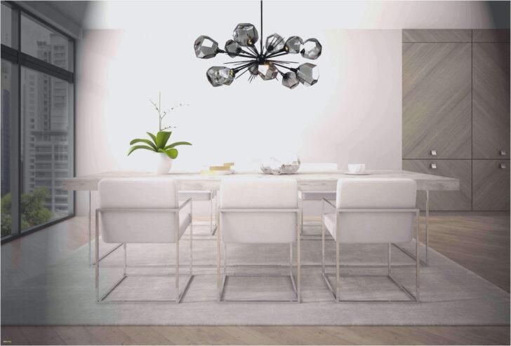 Medium Size of Wohnzimmerlampen Ikea Beleuchtung Badezimmer Elegant Wohnzimmer Lampen Decke Neu Licht Modulküche Betten 160x200 Sofa Mit Schlaffunktion Miniküche Küche Wohnzimmer Wohnzimmerlampen Ikea