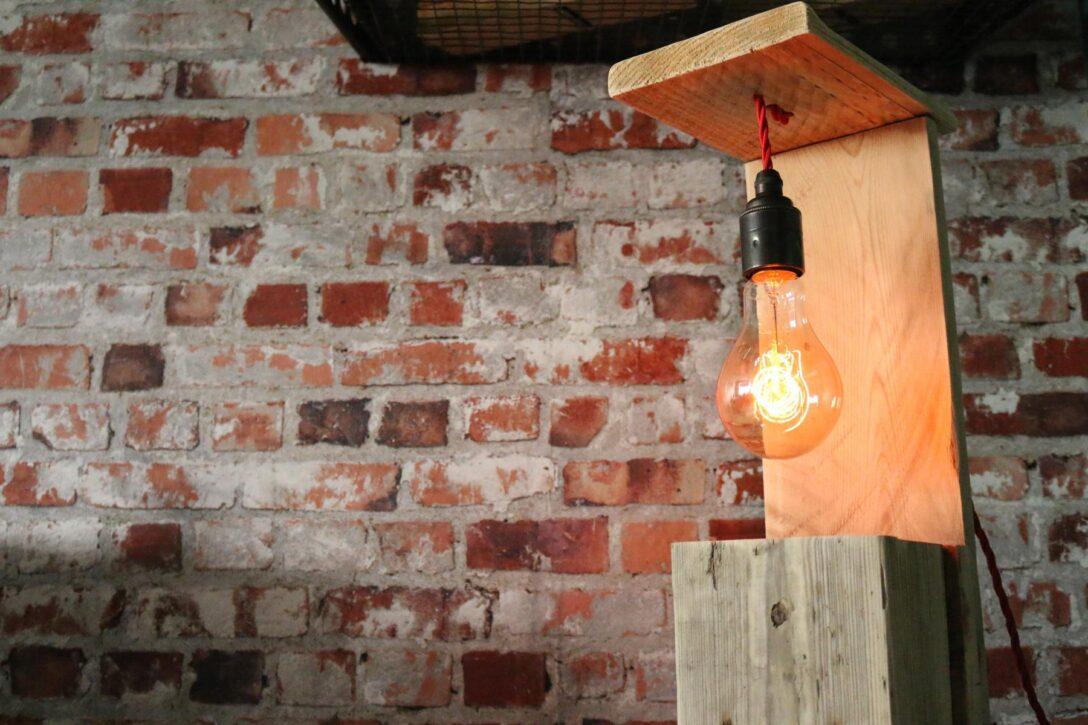 Large Size of Holz Led Lampe Selber Bauen Stehlampe Rustikal Caseconradcom Esstisch Massivholz Ausziehbar Schlafzimmer Wandlampe Tischlampe Wohnzimmer Regal Bodengleiche Wohnzimmer Holz Led Lampe Selber Bauen