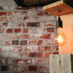Holz Led Lampe Selber Bauen Wohnzimmer Holz Led Lampe Selber Bauen Stehlampe Rustikal Caseconradcom Esstisch Massivholz Ausziehbar Schlafzimmer Wandlampe Tischlampe Wohnzimmer Regal Bodengleiche