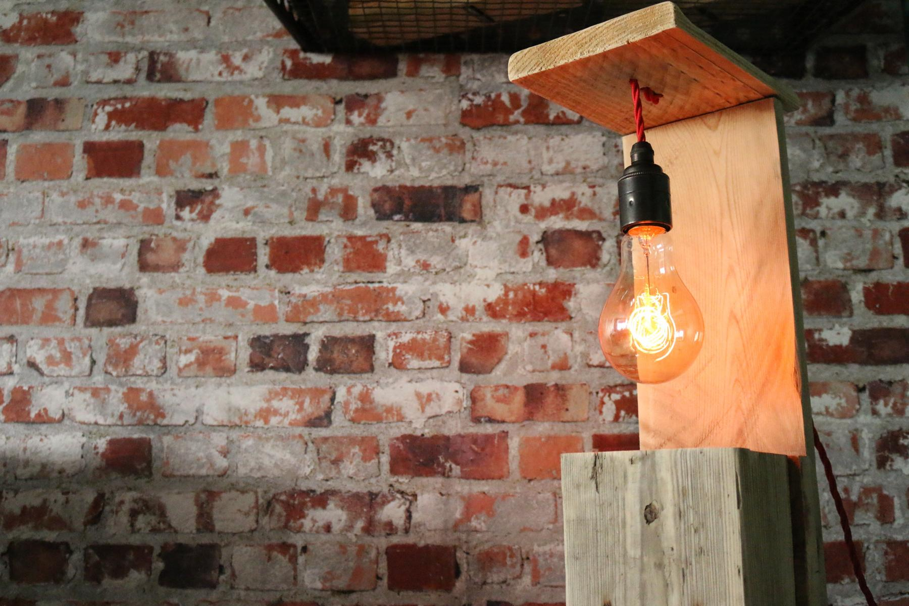 Full Size of Holz Led Lampe Selber Bauen Stehlampe Rustikal Caseconradcom Esstisch Massivholz Ausziehbar Schlafzimmer Wandlampe Tischlampe Wohnzimmer Regal Bodengleiche Wohnzimmer Holz Led Lampe Selber Bauen