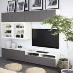 Wohnwand Ikea Wohnzimmer Wohnwand Ikea 15 Beste Von Ideen Mit Bildern Miniküche Wohnzimmer Küche Kosten Modulküche Sofa Schlaffunktion Betten Bei 160x200 Kaufen