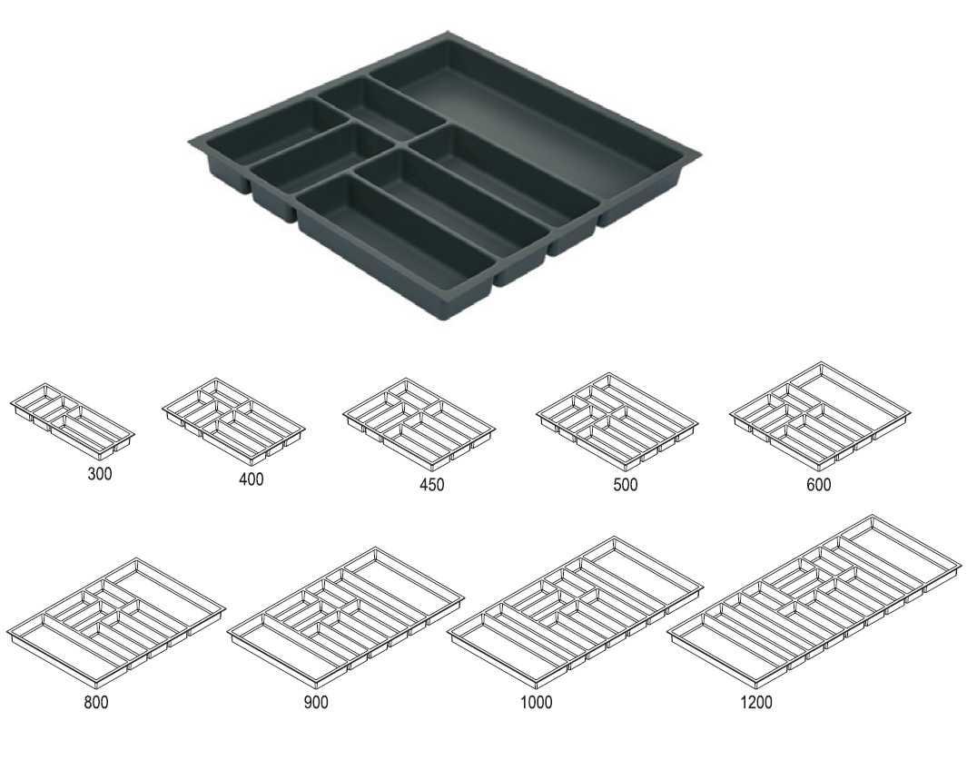 Full Size of Nobilia Besteckeinsatz Concept Variable Einteilung Original Einbauküche Küche Wohnzimmer Nobilia Besteckeinsatz