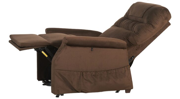 Medium Size of Liegesessel Verstellbar Test Aufstehsessel Sofa Mit Verstellbarer Sitztiefe Wohnzimmer Liegesessel Verstellbar