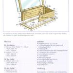 Deckenleuchte Holz Selber Bauen Led Aus Machen Fliesen In Holzoptik Bad Wohnzimmer Betten Velux Fenster Einbauen Cd Regal Bodengleiche Dusche Nachträglich Alu Wohnzimmer Deckenleuchte Holz Selber Bauen