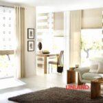 Moderne Wohnzimmer Ideen Elegant Lovely Gardinen Modern Landhausküche Gebraucht Massivholzküche Einlegeböden Küche Fliesenspiegel Glas Ikea Kosten Wohnzimmer Vorhänge Küche Ideen