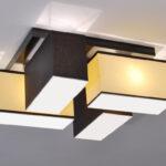 Deckenlampe Deckenleuchte Blejls4120d Leuchte Lampe Wohnzimmer Badezimmer Esstisch Holzplatte Holz Massiv Stehlampe Schlafzimmer Komplett Massivholz Wohnzimmer Wohnzimmer Lampe Holz