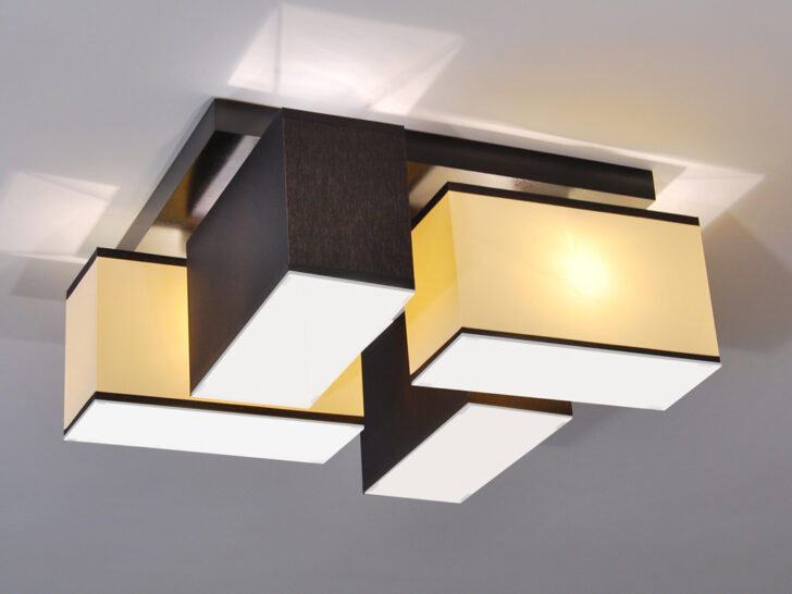 Medium Size of Deckenlampe Deckenleuchte Blejls4120d Leuchte Lampe Wohnzimmer Badezimmer Esstisch Holzplatte Holz Massiv Stehlampe Schlafzimmer Komplett Massivholz Wohnzimmer Wohnzimmer Lampe Holz