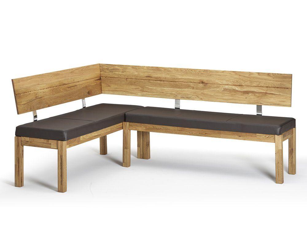 Full Size of Eckbankgruppe Poco Big Sofa Bett Küche 140x200 Schlafzimmer Komplett Betten Wohnzimmer Eckbankgruppe Poco