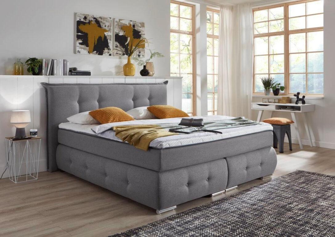 Large Size of Kinderbett Poco Big Sofa Bett Betten Küche Schlafzimmer Komplett 140x200 Wohnzimmer Kinderbett Poco