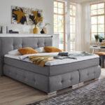 Kinderbett Poco Big Sofa Bett Betten Küche Schlafzimmer Komplett 140x200 Wohnzimmer Kinderbett Poco