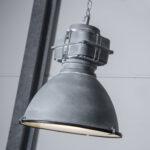 Design Pendelleuchte Im Loft Style Lackiert Küche Industrial Schlafzimmer Deckenlampe Bad Esstisch Deckenlampen Für Wohnzimmer Modern Wohnzimmer Deckenlampe Industrial